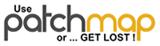 PatchMap