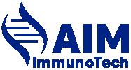 Hemispherx Biopharma, Inc. Logo