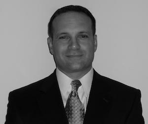 Virtual NetCom, a COMSovereign Company, Names John Legters as President