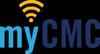 MyCMC Login